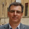 Marcelo Marques