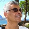Walter Mercadante