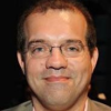 Fabio Andrade