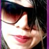 Diana Belizario's