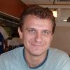 Andrey Mishonov