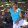 Olga Marchuk