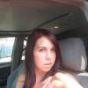 Shannon Vieira