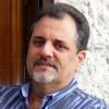 Anthony Anastasi