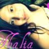 Thalia Quiles