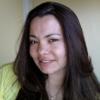 Liz Amaya