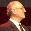 William Mumford